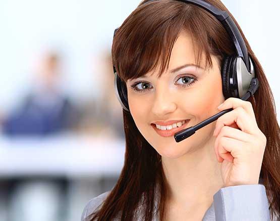 Virtual Office, telefonservice, ASH