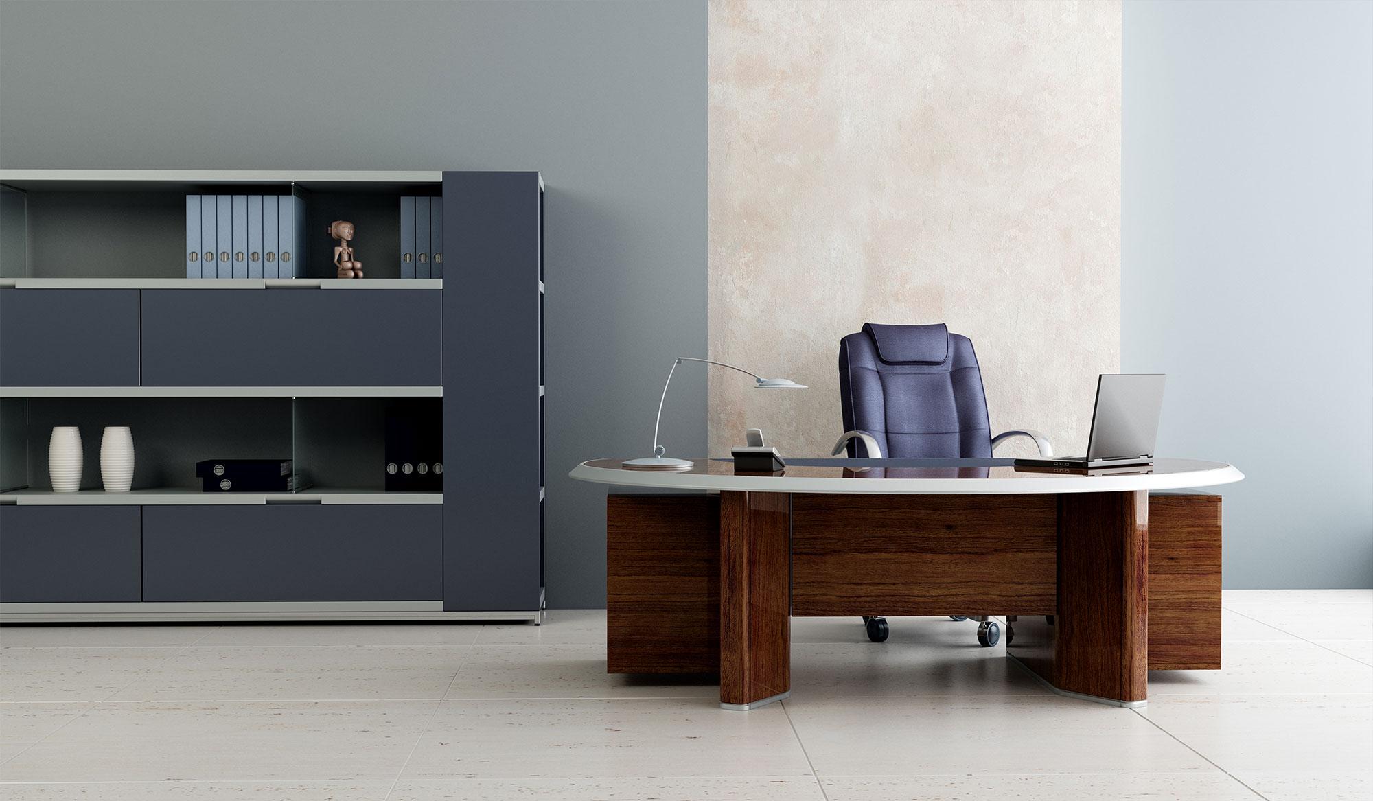 Geschäftsadresse, Virtual Office, ASH